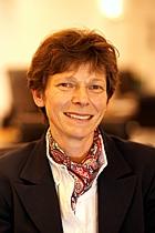 Christine Lieb