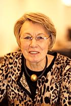 Helga Cestone
