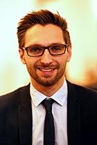 Philipp Teuber