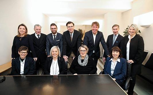 Team Lange Immobilien